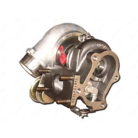 turbo-49135-05132-49135-05131-49135-05130-504340182-504136785-71792081