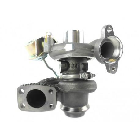 turbo-49173-07502-49173-07507-49173-07508-9657530580