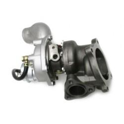 Turbo 53039700070, 53039880070, 078145704Q, 078145702T (PR)