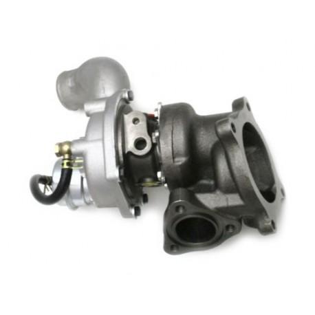 turbo-53039700070-53039880070-078145704q-078145702t-pr