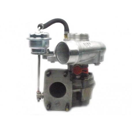 turbo-53039700116-53039880116-504136797