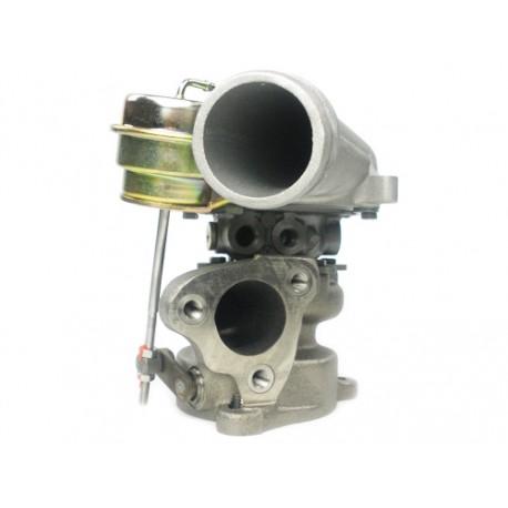 turbo-53049700022-53049880022-06a145704p