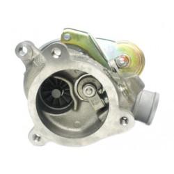Turbo 53049700022, 53049880022, 06A145704P