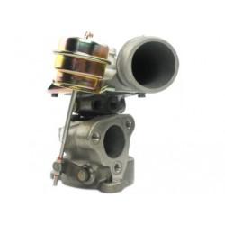 Turbo 53049700023, 53049880023, 06A145704Q