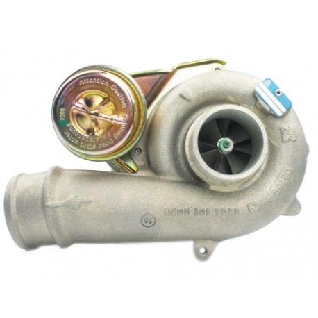 turbo-53049700023-53049880023-06a145704q
