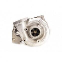 Turbo 742730-0001, 742730-1, 742730-0003, 742730-3, 742730-5003S