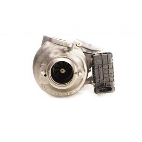 turbo-742730-0001-742730-1-742730-0003-742730-3-742730-5003s