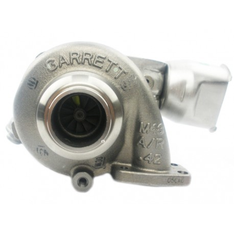 turbo-753420-0002-740821-1-740821-2-750030-2-753420-2-753420-4-753420-5004s-753420-5005s-0375j6