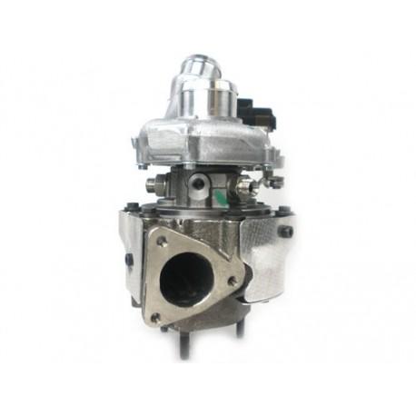 turbo-763492-0005-763492-5-763492-5005s-057145722q-pr