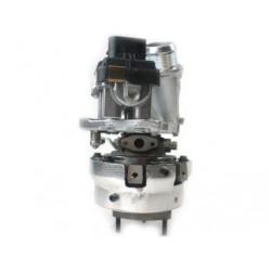 Turbo 763492-0005, 763492-5, 763492-5005S, 057145722Q (PR)