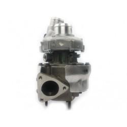 Turbo 763493-0005, 763493-5, 763493-5005S, 057145721Q (LE)