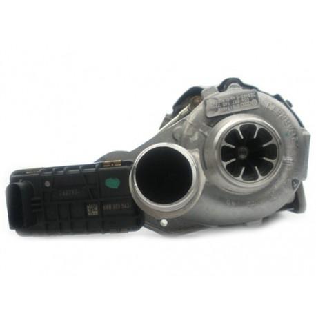 turbo-763493-0005-763493-5-763493-5005s-057145721q-le
