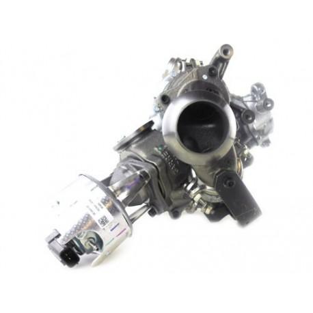 turbo-778088-1-769393-1-769901-1-769901-5003s-778088-5001s-9685400108002-0375p1