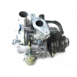 Turbo 778088-1, 769393-1, 769901-1, 769901-5003S, 778088-5001S, 9685400108002, 0375P1