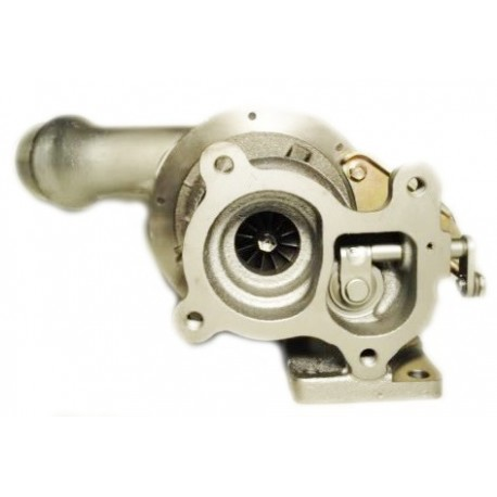 turbo-vl35-vl25-55181245