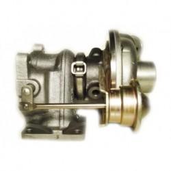 Turbo VL35, VL25, 55181245