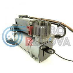 Kompresor 4F0616005B, 4F0616006A, 4F0616005E.