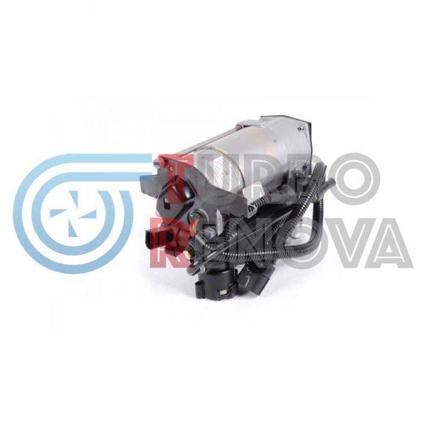 kompresor-4z7616007 (1)