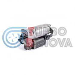 Kompresor 4Z7616007, 4Z7616007A Wabco