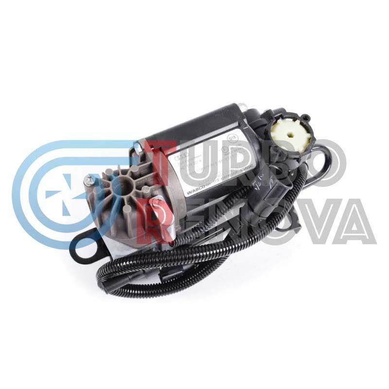 kompresor-4z7616007