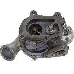 Turbo 454216-0001, 454216-1, 454216-2, 454216-3, 90570506