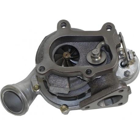 turbo-454216-0001-454216-1-454216-2-454216-3-90570506