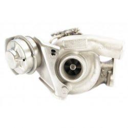 Turbo 49131-06003, 49131-06004, 49131-06006, 49131-06007, 98102364