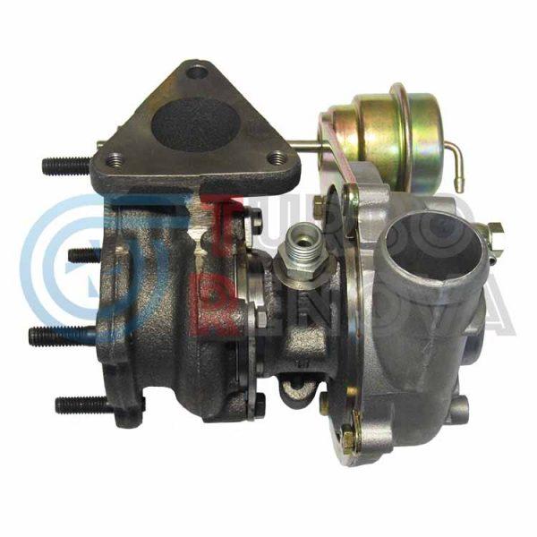 turbo-53039880006-53039700006-028145701q-028145701j_2