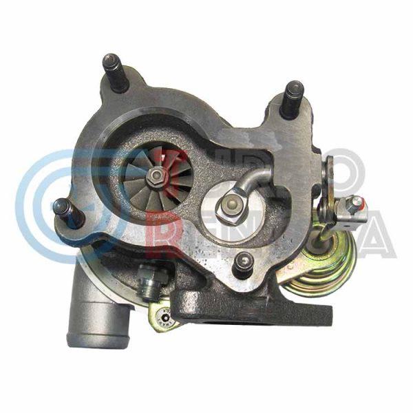 turbo-53039880006-53039700006-028145701q-028145701j_3