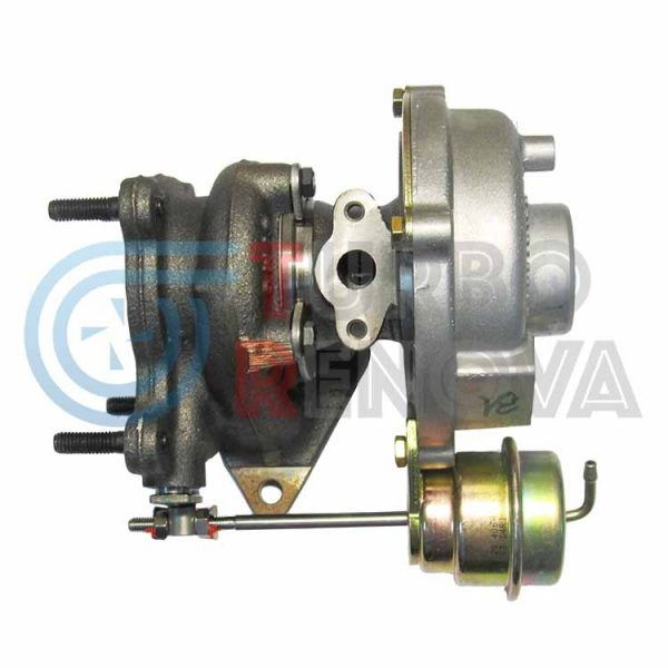 turbo-53039880006-53039700006-028145701q-028145701j_4