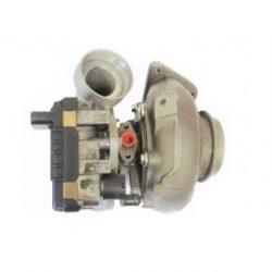 Turbo 743436-0001, A6480960299
