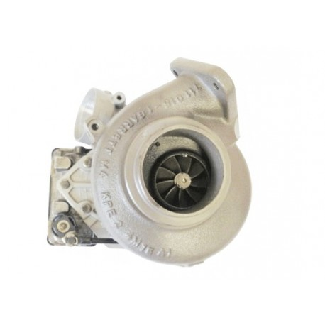 turbo-743436-0001-a6480960299