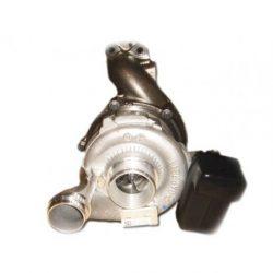 Turbo 765418-0001, A6290900980 (LE)