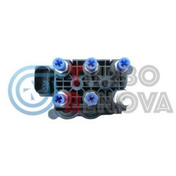 Ventil kompresora 4F0616013