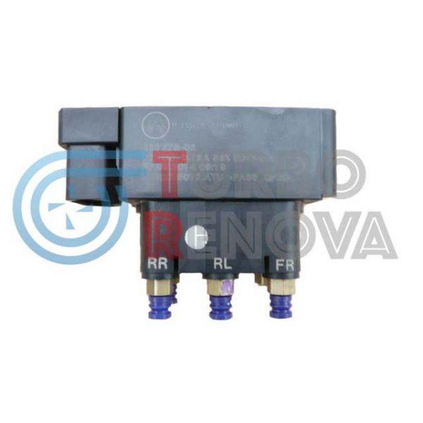 ventil-valve-4F0616013-3