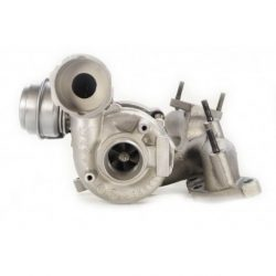 Turbo 724930-0002, 724930-8, 724930-9, 724930-5008S, 724930-5009S, 03G253019A