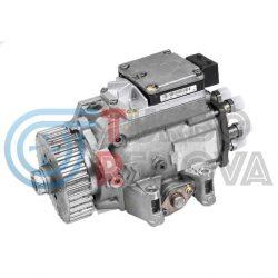 Čerpadlo VP44 Bosch 0470506016