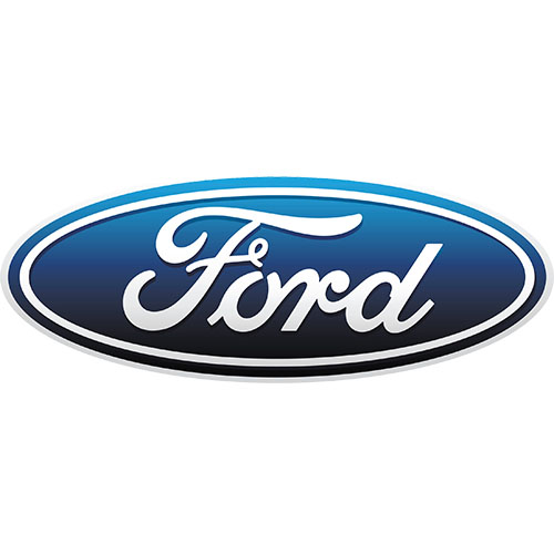 Ford_Transit