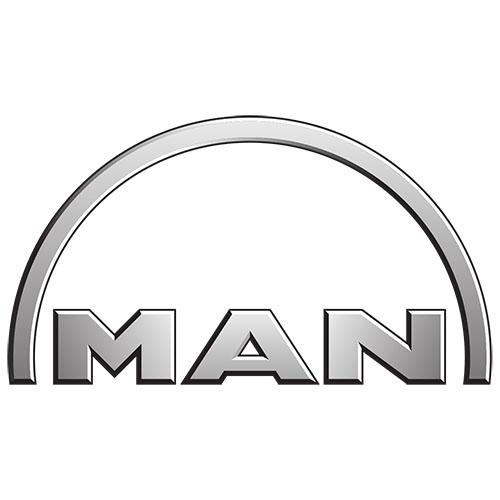 man_tge