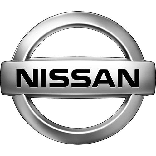 nissan_cabstar_interstar_nv400